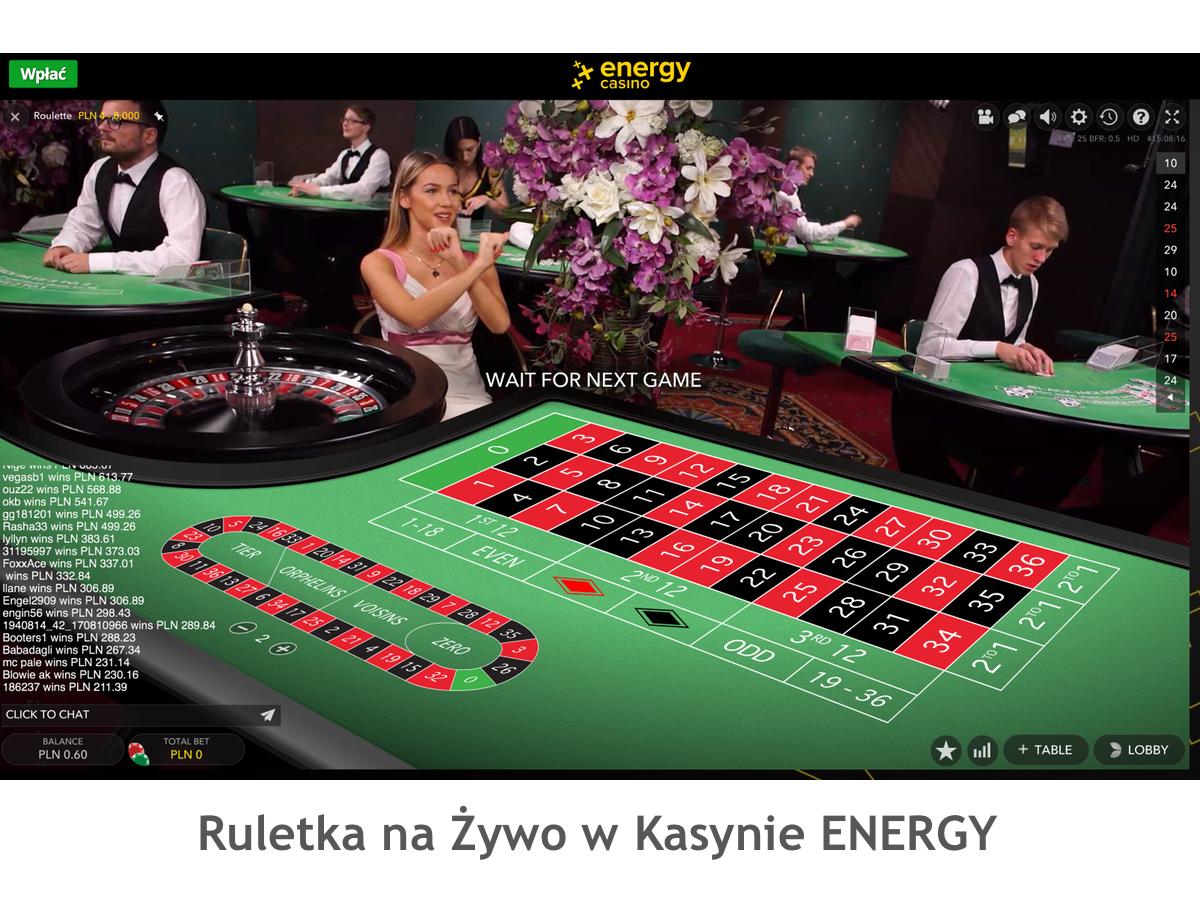фото Ставки в правильно делать казино как