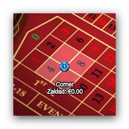 zaklady-na-ruletce-corner