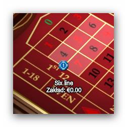 zaklady-na-ruletce-sixline