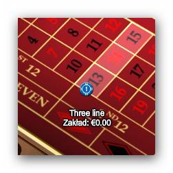 zaklady-na-ruletce-three