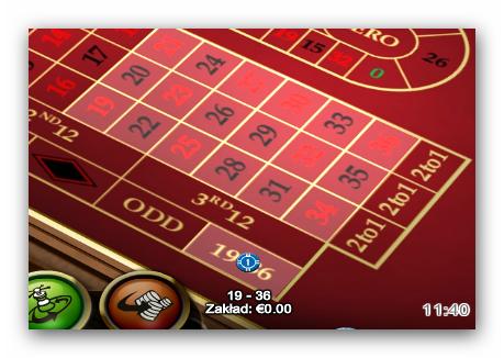 zaklady-na-ruletce-wysokie-numery