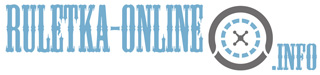 Ruletka przez Internet | Ruletka-Online.info
